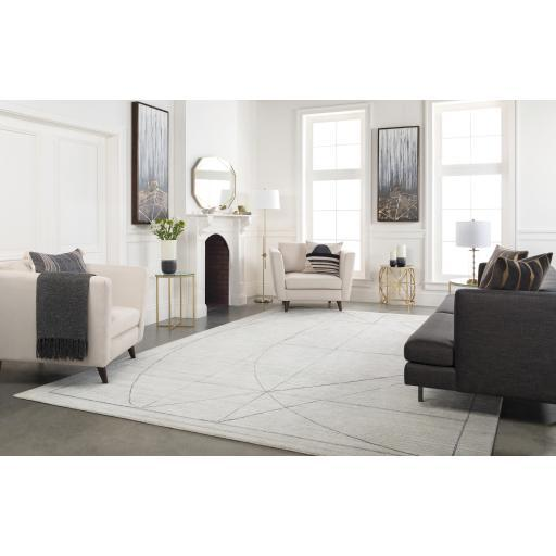Surya Hightower HTW-3010 Rugs-Rugs-Surya-HTW3010-69-ModLux_Living_furniture