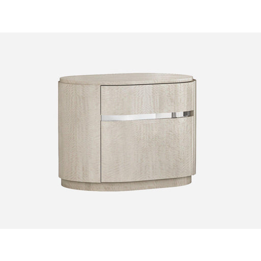 Giorgio Nightstand-Nightstand-J&M-18456-NS-ModLux_Living_furniture