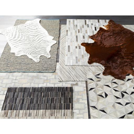 Surya Trail TRL-1128 Rugs-Rugs-Surya-ModLux_Living_furniture