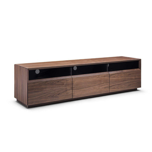 Lisa TV Stand-Entertainment Center-J&M-18271-ModLux_Living_furniture