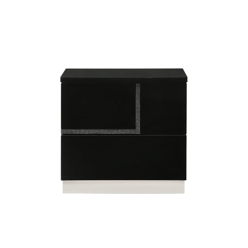 Lucca Night Stand-Nightstand-J&M-ModLux_Living_furniture