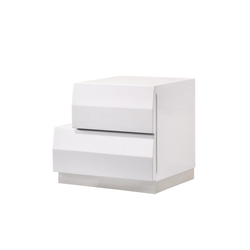 Milan Night Stand-Nightstand-J&M-ModLux_Living_furniture