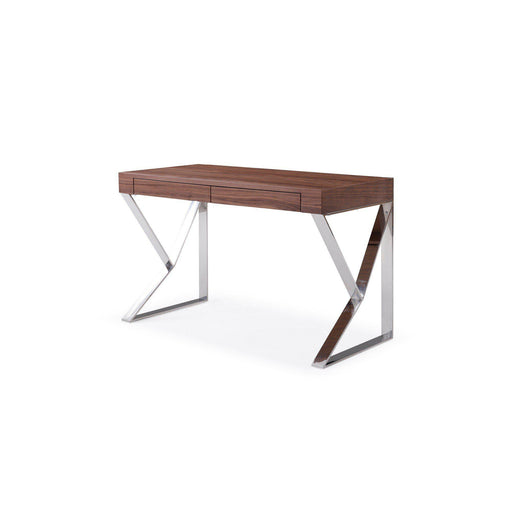 Noho Desk-Desk-J&M-17112-WA-ModLux_Living_furniture