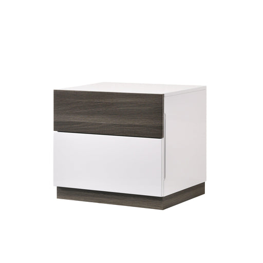 Sanremo Nightstand-Nightstand-J&M-18023-NS-ModLux_Living_furniture