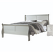 Louis Philippe Bed-Bed-ACME-26727EK-ModLux_Living_furniture