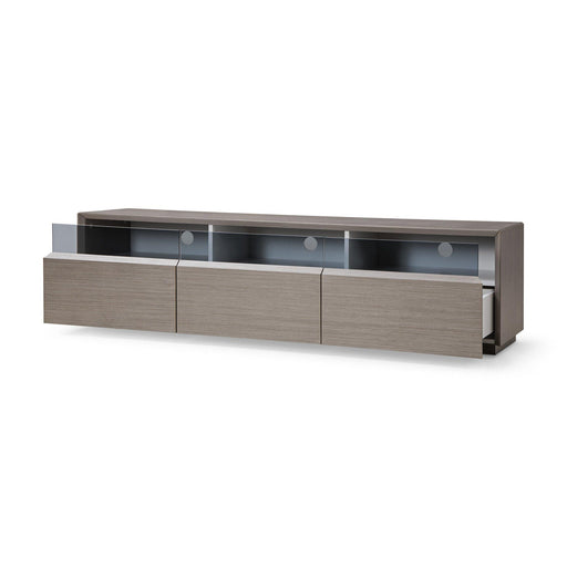 TV Stand 023-Entertainment Center-J&M-ModLux_Living_furniture