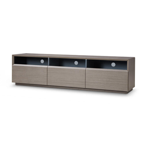 TV Stand 023-Entertainment Center-J&M-17639511-ModLux_Living_furniture