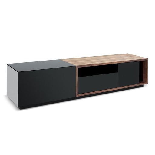 TV Stand 047-Entertainment Center-J&M-17875-ModLux_Living_furniture