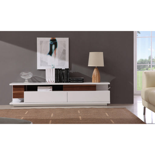 TV Stand 061-Entertainment Center-J&M-17759-ModLux_Living_furniture