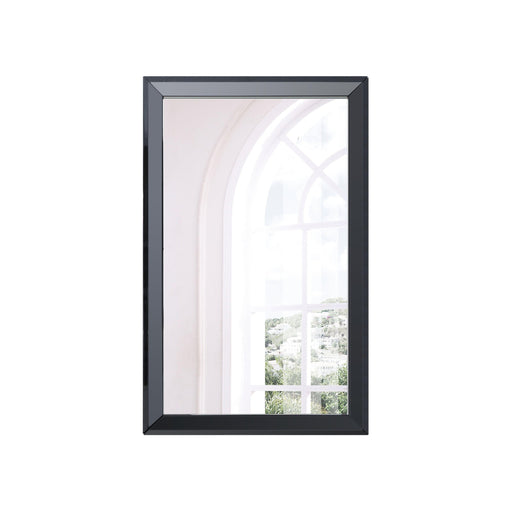 Abrazo Mirror-Mirror-Whiteline-ModLux_Living_furniture