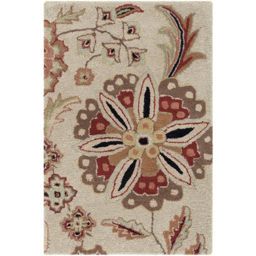 Surya Athena ATH-5035 Rugs-Rugs-Surya-ATH5035-23-ModLux_Living_furniture