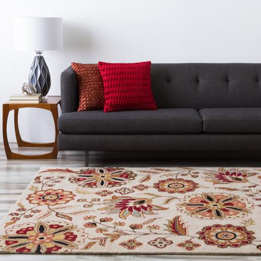 Surya Athena ATH-5035 Rugs-Rugs-Surya-ModLux_Living_furniture