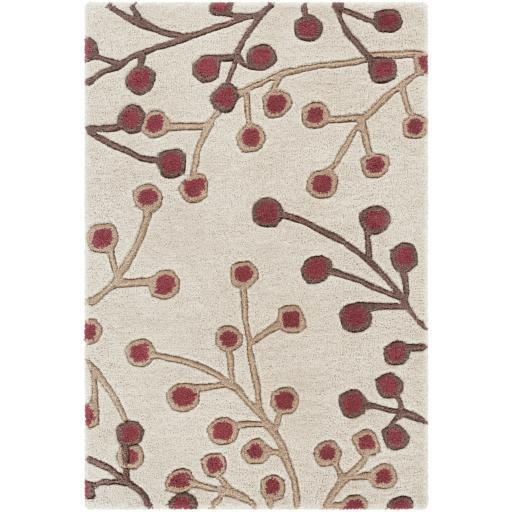 Surya Athena ATH-5053 Rugs-Rugs-Surya-ATH5053-23-ModLux_Living_furniture