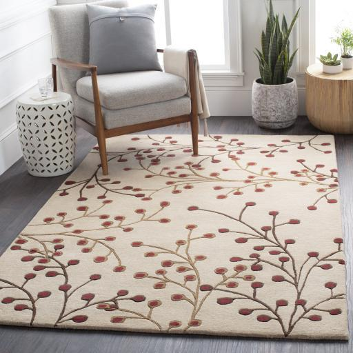 Surya Athena ATH-5053 Rugs-Rugs-Surya-ModLux_Living_furniture