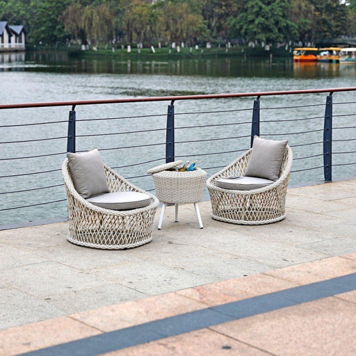 Canyon Indoor/Outdoor 3 Piece Set-Outdoor Set-Whiteline-COL1599-LGRY-ModLux_Living_furniture