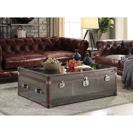 Aberdeen Coffee Table-Coffee Table-ACME-82290-ModLux_Living_furniture