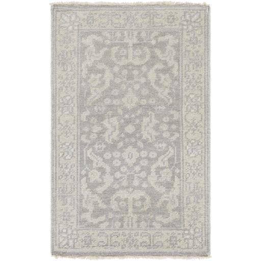 Surya Cappadocia CPP-5007 Rugs-Rugs-Surya-CPP5007-23-ModLux_Living_furniture