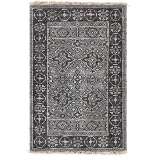 Surya Cappadocia CPP-5012 Rugs-Rugs-Surya-CPP5012-23-ModLux_Living_furniture