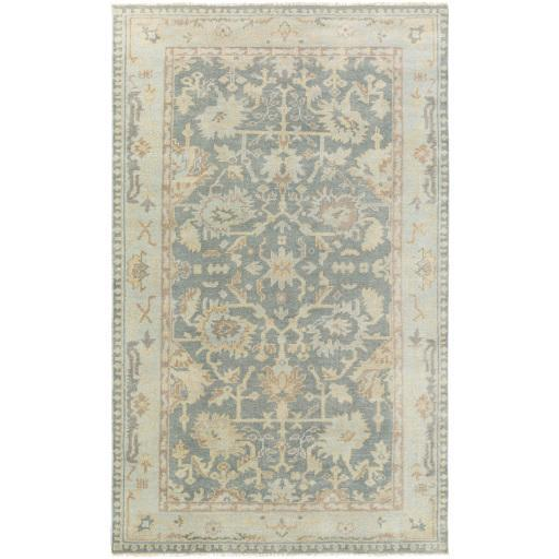 Surya Cappadocia CPP-5020 Rugs-Rugs-Surya-CPP5020-5686-ModLux_Living_furniture