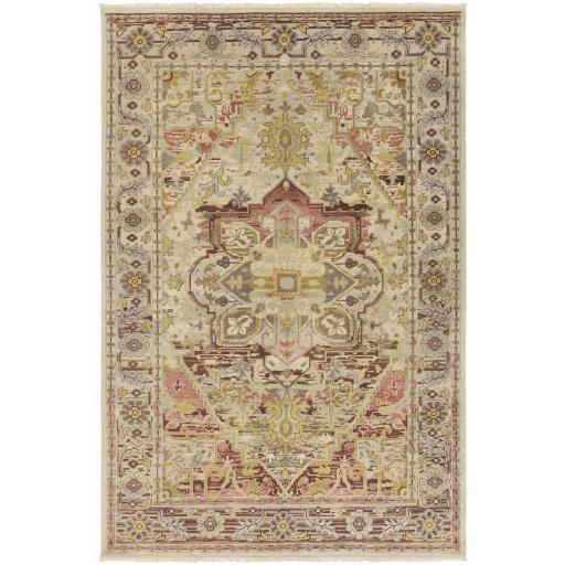Surya Cappadocia CPP-5021 Rugs-Rugs-Surya-CPP5021-5686-ModLux_Living_furniture
