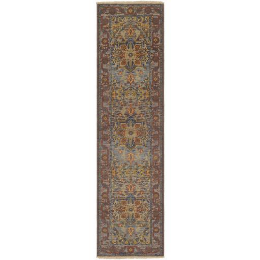 Surya Cappadocia CPP-5022 Rugs-Rugs-Surya-CPP5022-28-ModLux_Living_furniture
