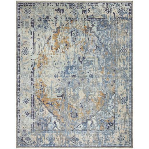Surya Cappadocia CPP-5027 Rugs-Rugs-Surya-CPP5027-811-ModLux_Living_furniture