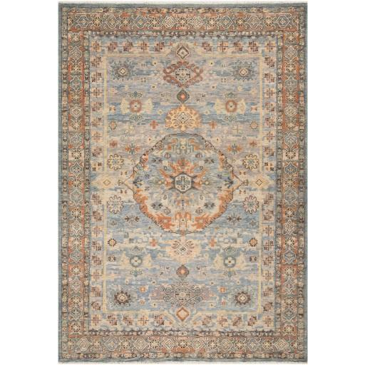 Surya Cappadocia CPP-5028 Rugs-Rugs-Surya-CPP5028-5686-ModLux_Living_furniture