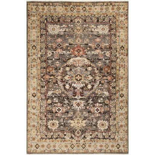 Surya Cappadocia CPP-5029 Rugs-Rugs-Surya-CPP5029-5686-ModLux_Living_furniture
