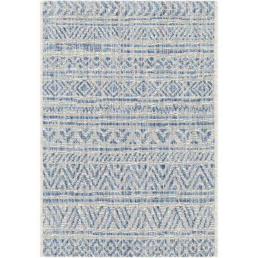 Surya Eagean EAG-2306 Rugs-Rugs-Surya-EAG2306-23-ModLux_Living_furniture