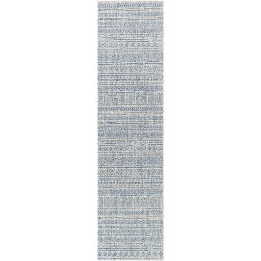 Surya Eagean EAG-2306 Rugs-Rugs-Surya-EAG2306-2710-ModLux_Living_furniture