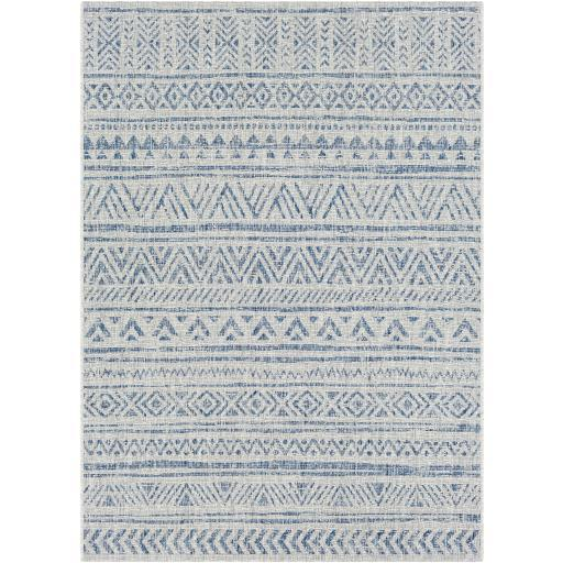 Surya Eagean EAG-2306 Rugs-Rugs-Surya-EAG2306-5376-ModLux_Living_furniture