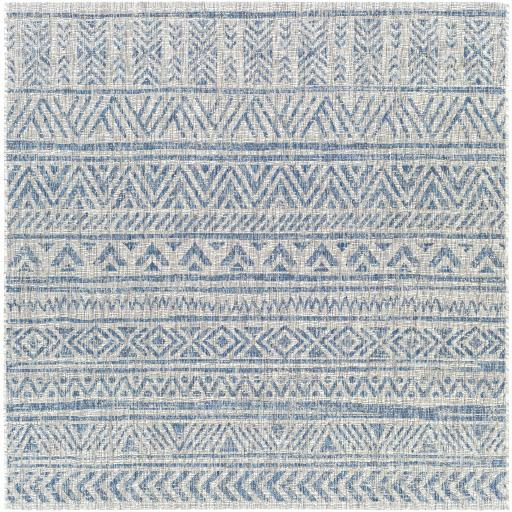 Surya Eagean EAG-2306 Rugs-Rugs-Surya-EAG2306-67SQ-ModLux_Living_furniture