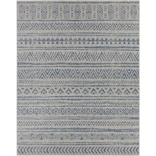 Surya Eagean EAG-2306 Rugs-Rugs-Surya-EAG2306-710103-ModLux_Living_furniture