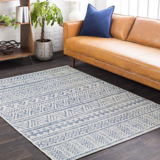 Surya Eagean EAG-2306 Rugs-Rugs-Surya-ModLux_Living_furniture