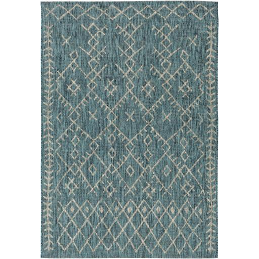 Surya Eagean EAG-2330 Rugs-Rugs-Surya-EAG2330-5376-ModLux_Living_furniture