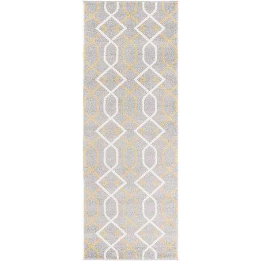 Surya Horizon HRZ-1043 Rugs-Rugs-Surya-HRZ1043-2773-ModLux_Living_furniture