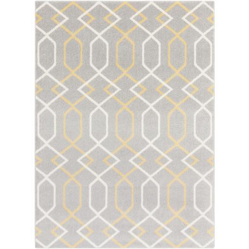 Surya Horizon HRZ-1043 Rugs-Rugs-Surya-HRZ1043-5373-ModLux_Living_furniture