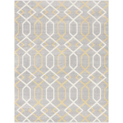 Surya Horizon HRZ-1043 Rugs-Rugs-Surya-HRZ1043-710103-ModLux_Living_furniture