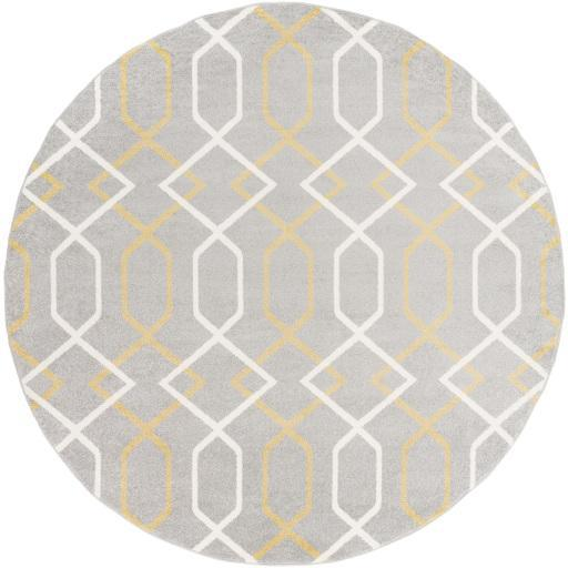 Surya Horizon HRZ-1043 Rugs-Rugs-Surya-HRZ1043-710RD-ModLux_Living_furniture