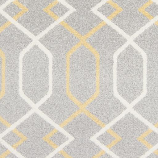 Surya Horizon HRZ-1043 Rugs-Rugs-Surya-ModLux_Living_furniture