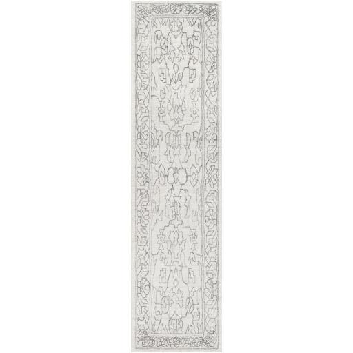 Surya Hightower HTW-3000 Rugs-Rugs-Surya-HTW3000-2610-ModLux_Living_furniture