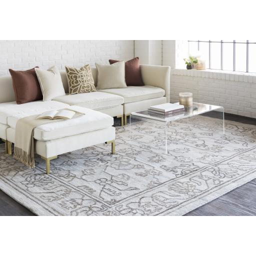 Surya Hightower HTW-3000 Rugs-Rugs-Surya-ModLux_Living_furniture