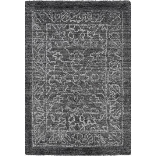 Surya Hightower HTW-3002 Rugs-Rugs-Surya-HTW3002-23-ModLux_Living_furniture