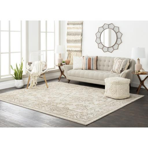Surya Hightower HTW-3003 Rugs-Rugs-Surya-ModLux_Living_furniture