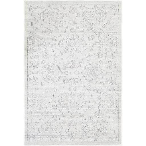Surya Hightower HTW-3005 Rugs-Rugs-Surya-HTW3005-69-ModLux_Living_furniture