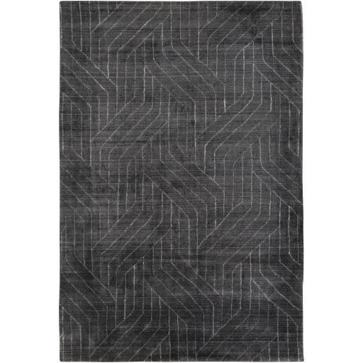 Surya Hightower HTW-3011 Rugs-Rugs-Surya-HTW3011-69-ModLux_Living_furniture