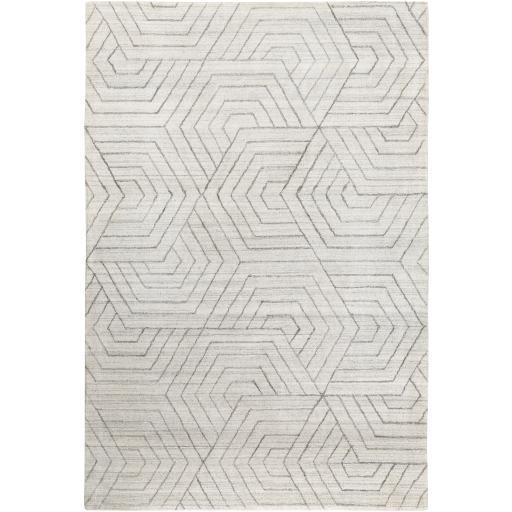 Surya Hightower HTW-3012 Rugs-Rugs-Surya-HTW3012-69-ModLux_Living_furniture