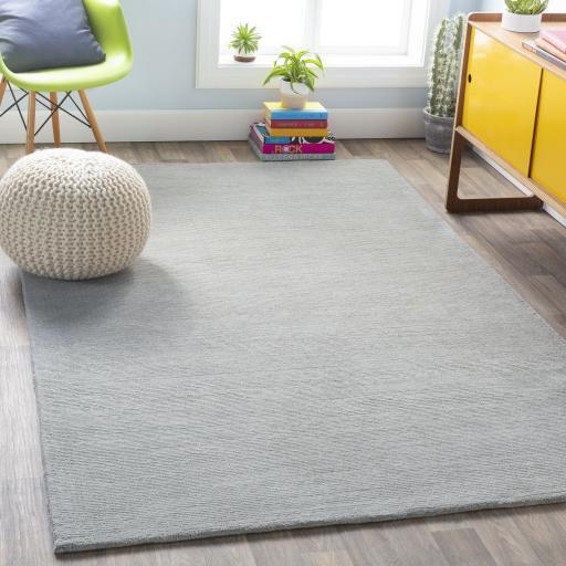 Surya Mystique M-211 Rugs-Rugs-Surya-ModLux_Living_furniture