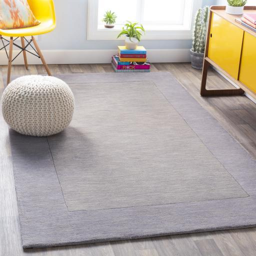 Surya Mystique M-312 Rugs-Rugs-Surya-ModLux_Living_furniture