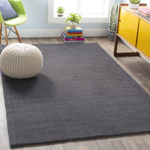 Surya Mystique M-341 Rugs-Rugs-Surya-ModLux_Living_furniture